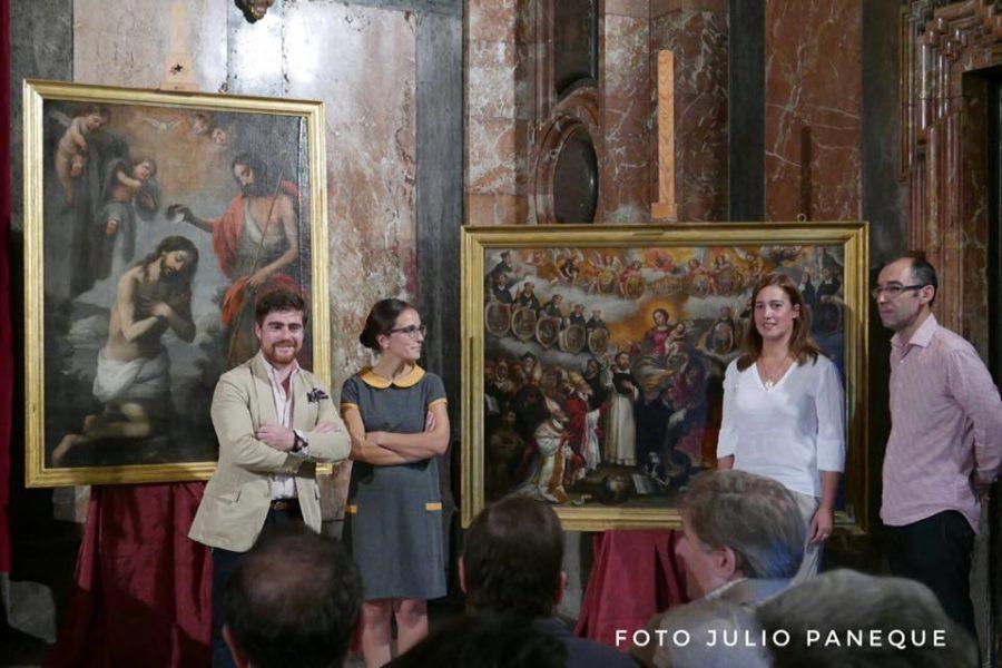 restauracion_obras_parroquia_magdalena