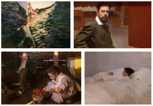 collage_restauracion_pintura_sorolla