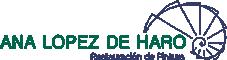 Ana López de Haro